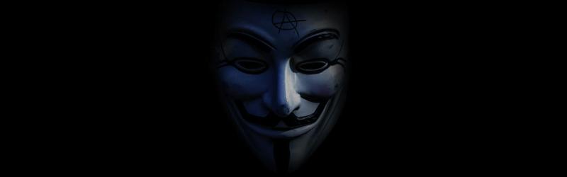 анонимные крипто казино