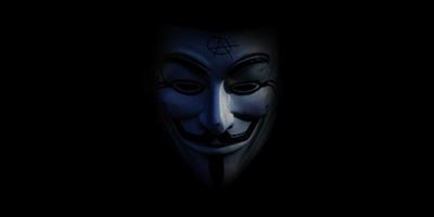 играть в казино анонимно