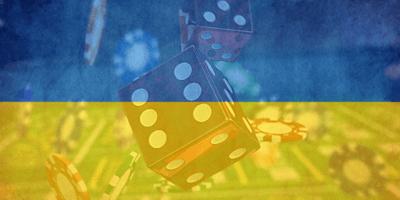 Найкращі біткоїн казино для гравців з України