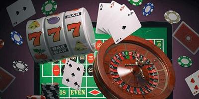 найкращі крипто казино