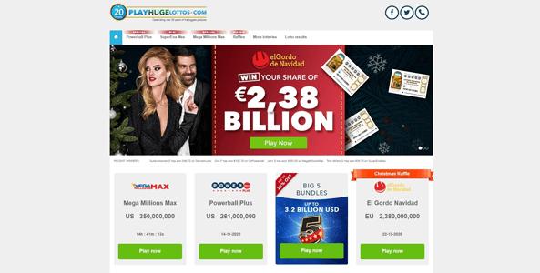 лотерея читати онлайн